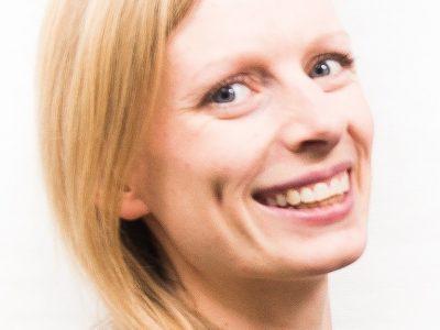 Linda Stæhr h